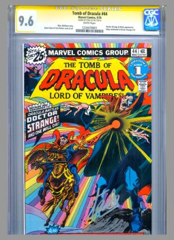 cgc-ss-tomb-of-dracula-44-doctor-dr-strange-cgc-ss-signed-stan-lee-1