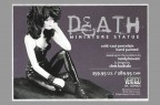 death-miniature-statue-mini-dc-direct-vertigo-sandman-neil-gaiman-1