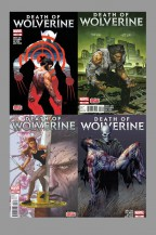 death-of-wolverine-complete-set-issue-1-2-3-4