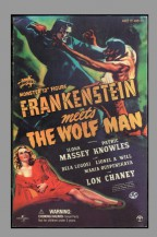 frankenstein-meets-the-wolfman-bela-lugosi-as-the-monster-sideshow-toys-universal-monsters-action-figure-1