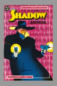 howard-chaykin-signed-signature-autograph-the-shadow-art-annual-1-first-issue-1