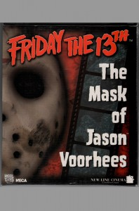 neca-reel-toys-friday-the-13th-jason-voorhees-mask-1