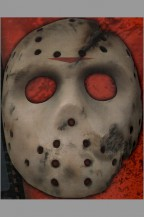 neca-reel-toys-friday-the-13th-jason-voorhees-mask-3