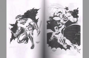 sajad-shah-signed-comic-art-sketch-book-wolverine-x-men-2