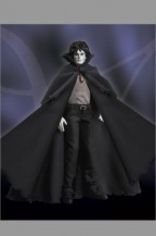 sandman-vertigo-dc-direct-absolute-edition-one-sixth-scale-figure-action-neil-gaiman-1