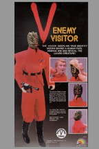 v-visitor-action-figure-enemy-1984-warner-bros-wb-4