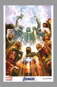 alex-ross-marvel-comics-sdcc-san-diego-comicon-comic-con-exclusive-exc-lx-signed-signature-autograph-comic-art-print-portfolio-avengers-hulk-thor-iorn-man-ant-man-captain-america-1