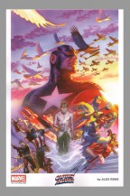 alex-ross-marvel-comics-sdcc-san-diego-comicon-comic-con-exclusive-exc-lx-signed-signature-autograph-comic-art-print-portfolio-captain-america-avengers-1