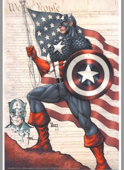 billy-tucci-captain-america-signed-print-original-art-sketch-avengers-1