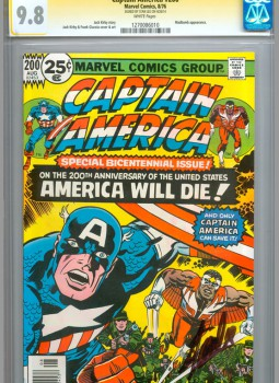 captain-america-200-cgc-ss-signature-series-signed-autograph-stan-lee-jack-kirby-story-and-art-1