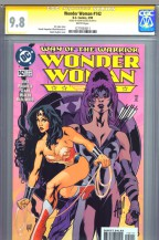 cgc-ss-wonder-woman-142-adam-hughes-signed-cover-art-autograph-signature-series-1