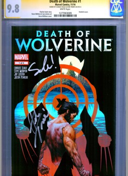 death-of-wolverine-cgc-ss-signature-series-herb-trimpe-charles-soule-steve-mcniven-art-holofoil-cover-art-1