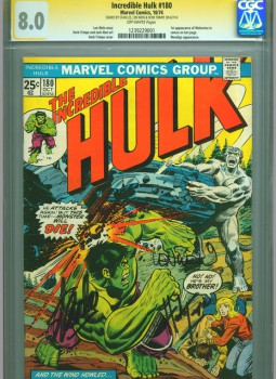 incredible-hulk-180-first-cameo-appearance-wolverine-cgc-ss-signed-signature-autograph-stan-lee-len-wein-herb-trimpie-art-1