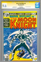 marvel-spotlight-28-first-solo-moon-knight-story-cgc-ss-signature-series-stan-lee-1