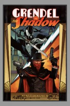 matt-wagner-signed-grendel-vs-the-shadow-first-issue-1