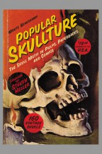 popular-skullture-skull-vintage-skull-covers-hardback-book-1