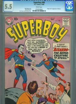superboy-cgc-ss-68-first-1st-appearance-bizarro-otto-binder-curt-swan-george-papp-origin-1