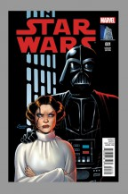 amanda-conner-star-wars-variant-cover-marvel-comics-darth-vader-leia-new-hope-episode-iv-cover-art-1