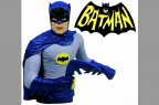 batman-adam-west-bust-bank-diamond-select-toys-exclusive-1