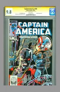 captain-america-286-deathlok-cgc-ss-signed-signature-autograph-captain-america-mike-zeck-art-1