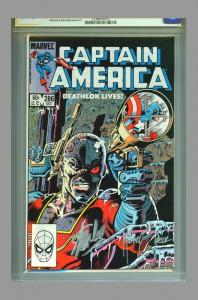 captain-america-286-deathlok-cgc-ss-signed-signature-autograph-captain-america-mike-zeck-art-2