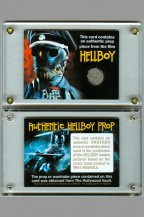 hellboy-kroenen-prop-card-sand-hollywood-vault-1