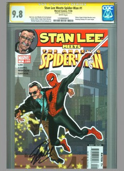 stan-lee-meets-the-amazing-spider-man-spiderman-cgc-ss-signed-signature-autograph-1