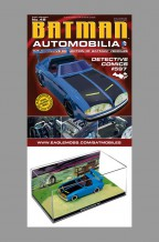 batman-automobilia-eagleoss-batmobile-detective-comicsw-597-1