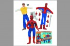 mego-style-diamond-select-toys-spider-manman-action-figure-collectors-set-exclusive-le-limited-edition-1