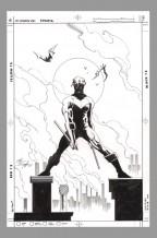 norm-breyfogle-original-batman-comic-art-illustration-sketch-dick-grayson-nightwing-teen-titans-signed-signature-autograph-1