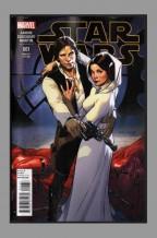 star-wars-marvel-comics-1st-issue-variant-cover-sara-pichelli-1