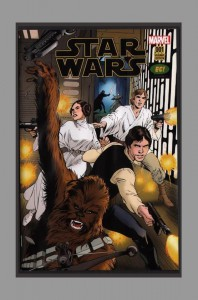 star-wars-marvel-comics-first-issue-variant-cover-alan-davis-emerald-city-art-1