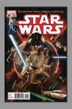 star-wars-marvel-comics-first-issue-variant-cover-alex-ross-1