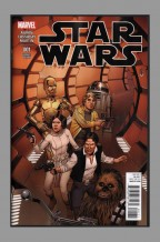 star-wars-marvel-comics-first-issue-variant-cover-bob-mcleod-art-1