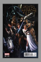 star-wars-marvel-comics-first-issue-variant-cover-j-scott-capbell-art-1