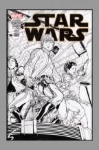 star-wars-marvel-comics-first-issue-variant-cover-joe-quesada-sketch-art-1