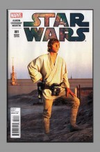 star-wars-marvel-comics-first-issue-variant-cover-movie-photo-1