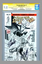 amazing-spiderman-stan-lee-sketch-variant-edition-signed-cgc-ss-autograph-signature-series-j-scott-campbell-nei-ruffino-black-cat-1