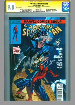 amazing-spiderman-stan-lee-variant-edition-signed-cgc-ss-autograph-signature-series-j-scott-campbell-nei-ruffino-black-cat-1
