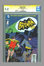 batman-66-cgc-ss-signed-signature-series-autograph-adam-west-burt-ward-dc-comics-1