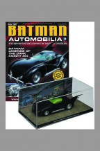 batman-automobilia-32-matt-wagner-batmobile-die-cast-eaglemoss-1