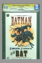 batman-the-blue-the-grey-the-bat-cgc-ss-signed-signature-autograph-jose-luis-garcia-lopez-1