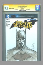 cgc-ss-detective-comics-20-sketch-cover-cgc-ss-signed-marc-silvestri-original-art-batman-1