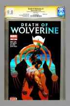 cgc-ss-signed-signature-series-autograph-stan-lee-death-of-wolverine-1
