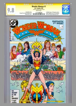 cgc-ss-wonder-woman-1-signed-signature-series-autograph-george-perez-1