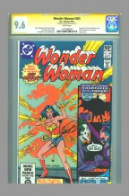 cgc-ss-wonder-woman-george-perez-signed-signature-series-autograph-first-wonder-woman-cover-joker-huntress-batman-1