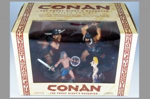conan-frost-giant-daughter-pvc-set-2
