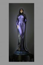 death-bowen-limited-edition-statue-2