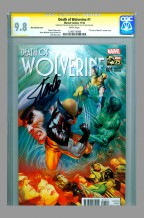 death-of-wolverine-1-alex-ross-75-years-of-marvel-variant-cover-art-cgc-ss-signed-signature-series-autograph-stan-lee-1