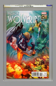 death-of-wolverine-1-alex-ross-75-years-of-marvel-variant-cover-art-cgc-ss-signed-signature-series-autograph-stan-lee-2